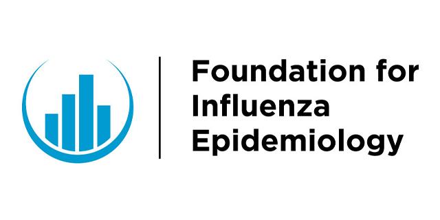 Foundation for Influenza Epidemiology