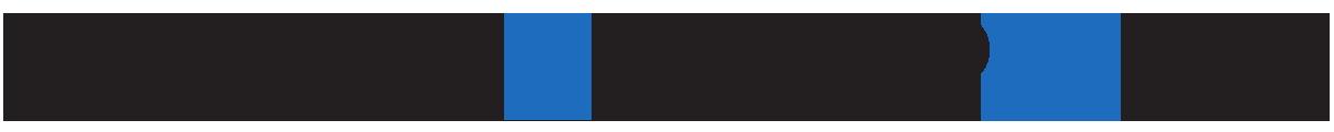 Ready2Respond-Logo-Final-t