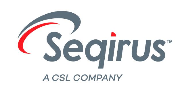Seqirus a CSL Company
