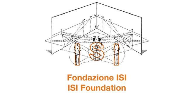 Fondazione ISI ISI Foundation