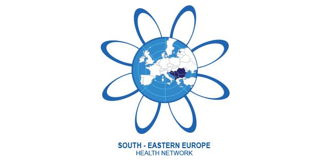 South Eastern Europe Health Network